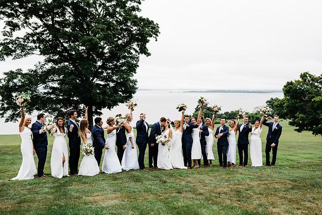aldrich_mansion_wedding-16.jpg