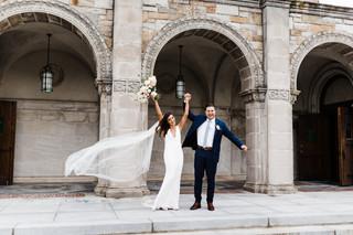 aldrich_mansion_wedding-14.jpg