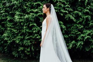 aldrich_mansion_wedding-26.jpg