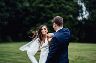 aldrich_mansion_wedding-24.jpg