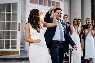 aldrich_mansion_wedding-31.jpg