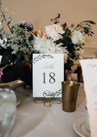 aldrich_mansion_wedding-29.jpg