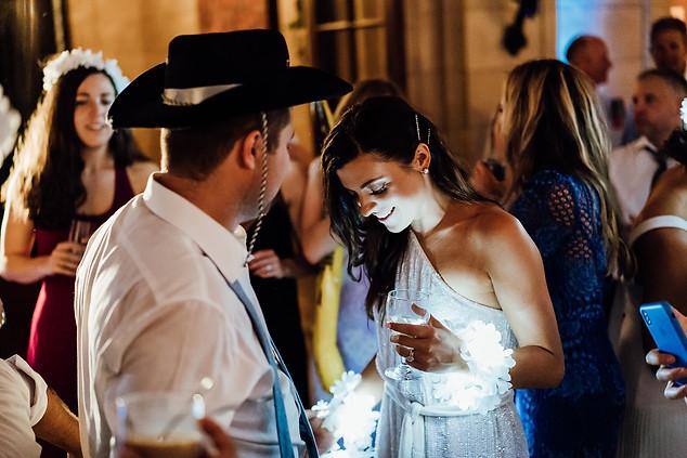aldrich_mansion_wedding-37.jpg