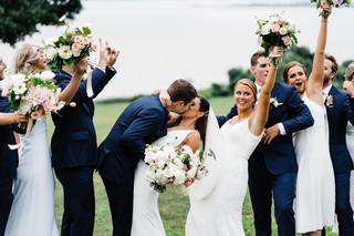 aldrich_mansion_wedding-17.jpg