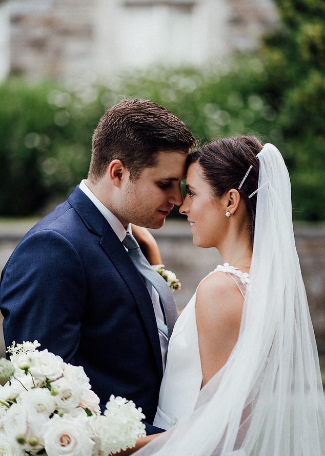 aldrich_mansion_wedding-23.jpg