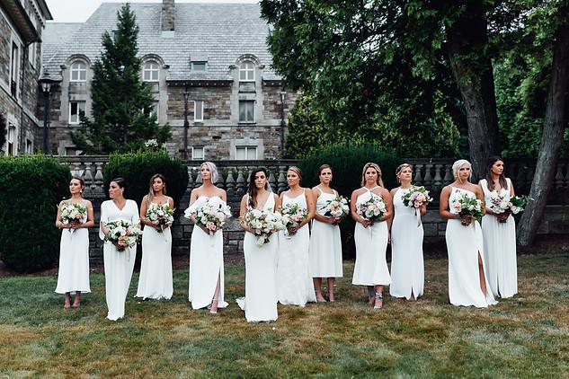 aldrich_mansion_wedding-21.jpg