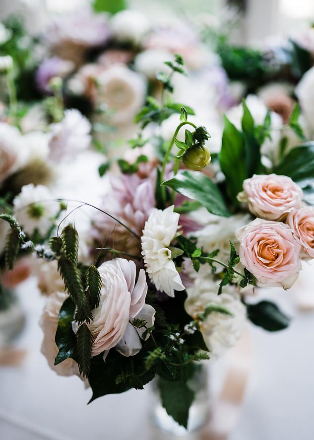 aldrich_mansion_wedding-4.jpg