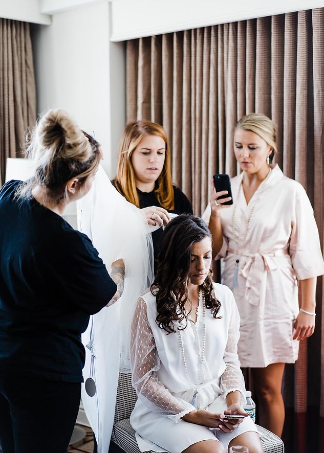 aldrich_mansion_wedding-2.jpg