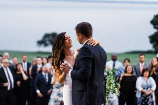 aldrich_mansion_wedding-33.jpg
