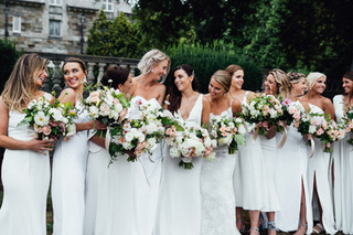 aldrich_mansion_wedding-19.jpg