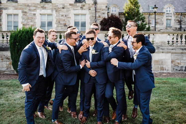 aldrich_mansion_wedding-8.jpg