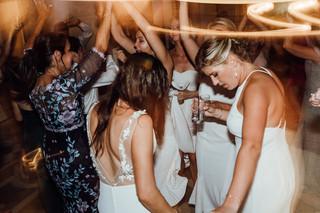 aldrich_mansion_wedding-36.jpg