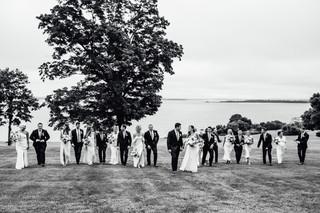 aldrich_mansion_wedding-18.jpg