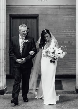 aldrich_mansion_wedding-11.jpg
