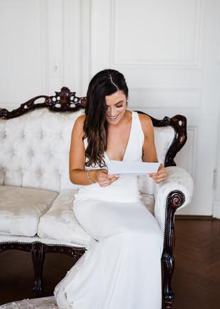 aldrich_mansion_wedding-10.jpg