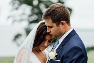 aldrich_mansion_wedding-25.jpg