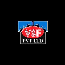 Vidyasagar Foods.png