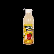 Trufru Litchi Drink