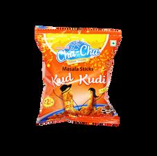 Amrapali Cha-Cha Kud Kudi Masala Sticks