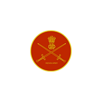 Indian Army.png