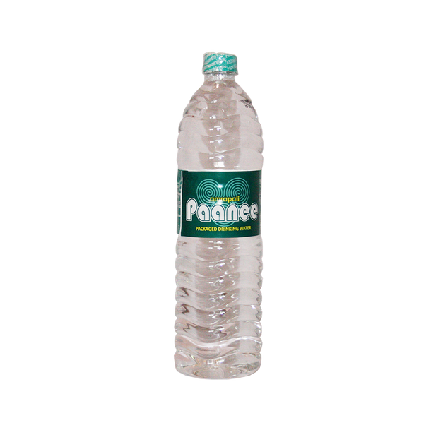 Amrapali Paanee Packaged Drinking Water