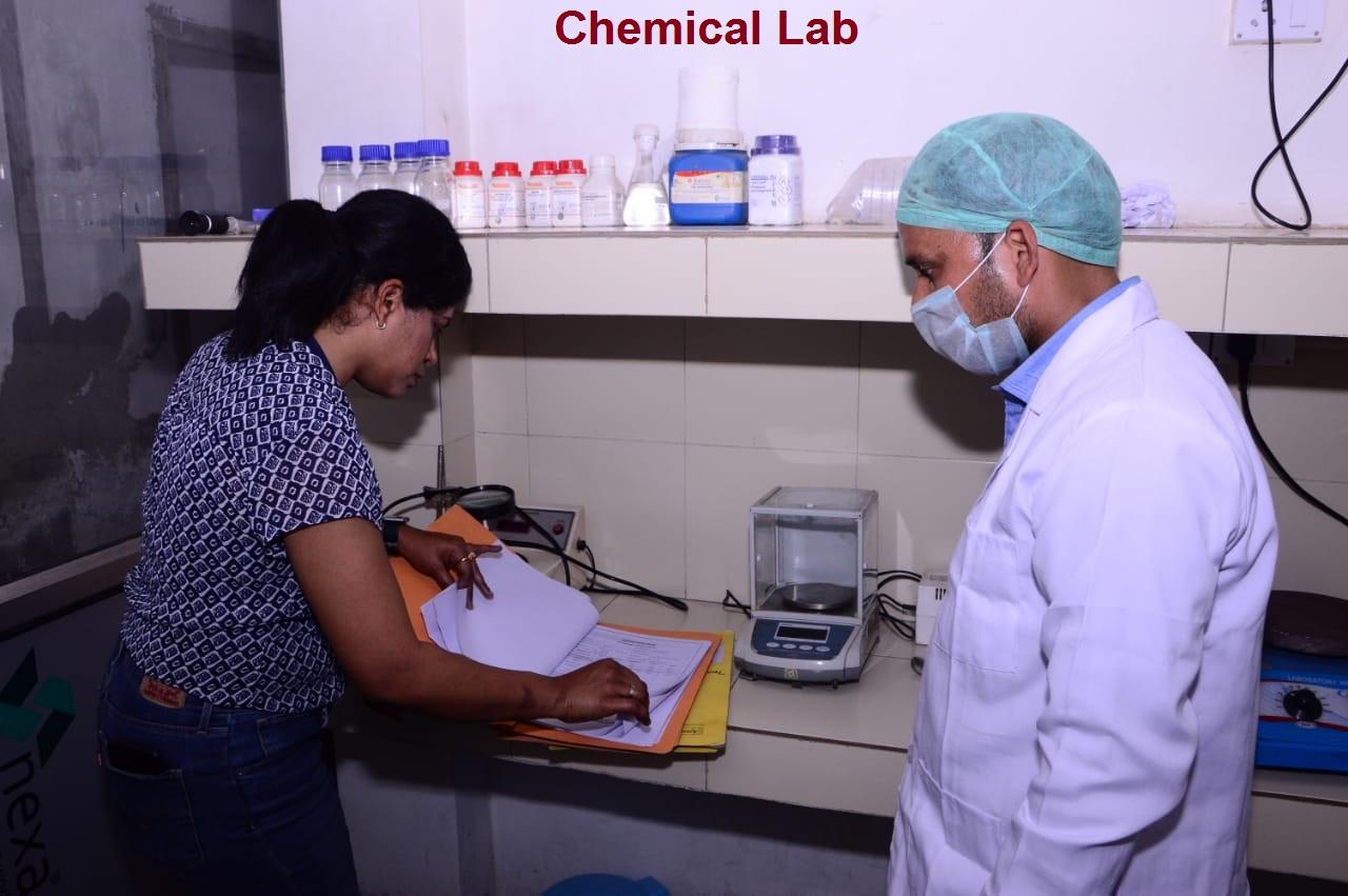 Chemical Lab.jpeg