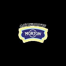 Morton India.png