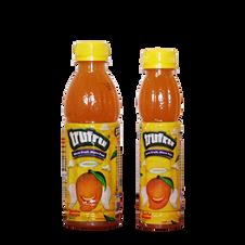 Trufru Mango Drink