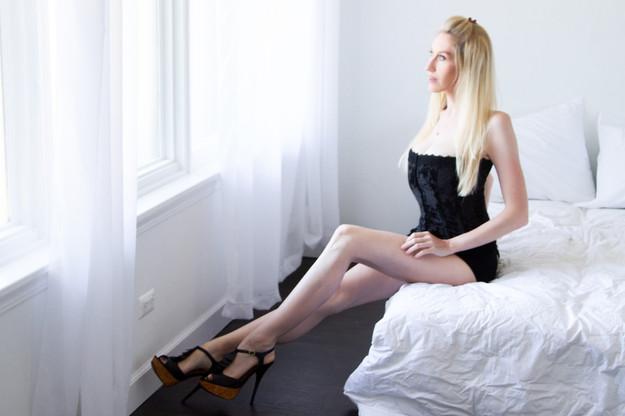 boudoir-photography-idea-40.jpg