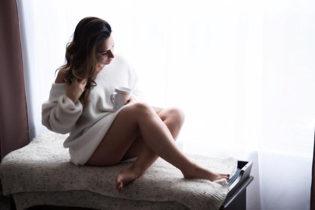 boudoir-photography-ideas-04.jpg