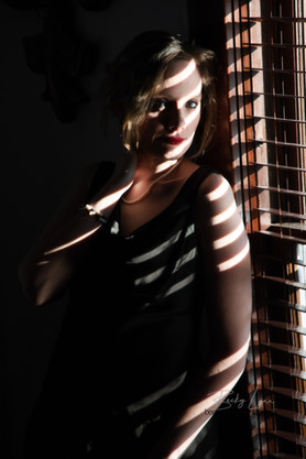 boudoir-photography-ideas-07.jpg