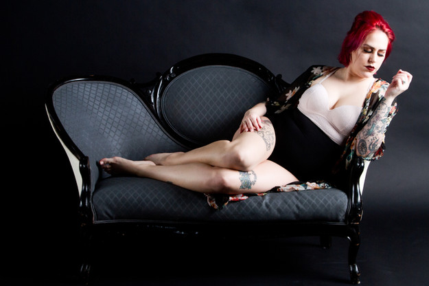 boudoir-photography-idea-58.jpg