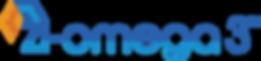 zi-omega logo.png