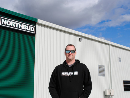 North Bud to begin selling under different brand