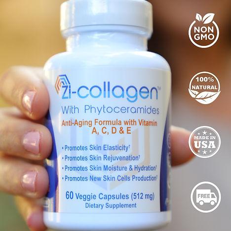 Zi-Collagen23.jpg