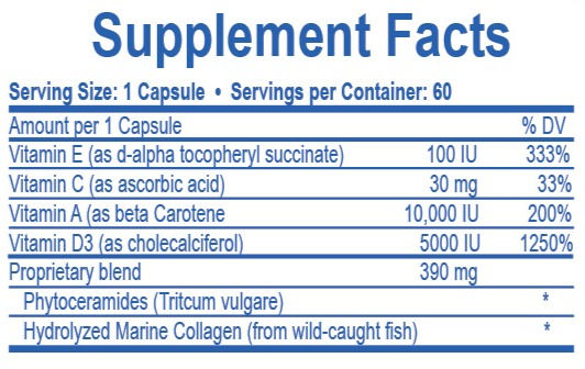 zi-collagen%20SUPPLEMENT%20FACTS_edited_