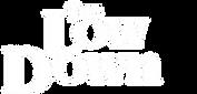 LDcompact_logo_edited_edited_edited.png