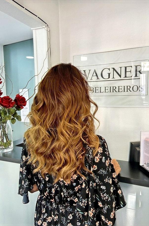 cabeleireiro lisboa, ondas no cabelo, penteados, balayage, nuances, coloração, tratamentos capilares