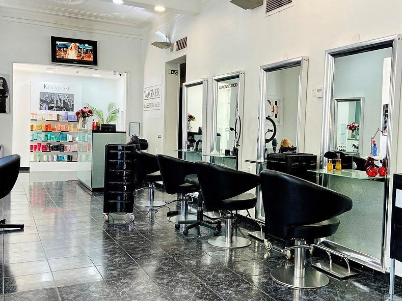 Wagner Cabeleireiros, melhor cabeleireiro de Lissboa, melhor cabeleireiro em lisboa, balayage, madeixas, coloração, cabeleireiro em lisboa, cabeleireiro lisboa, kerastase, loreal professionnel