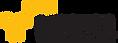 amazon-web-services-logo-large1-e1334297