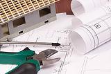 servicii-proiectare-constructii-civile-d