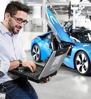 Automotive-Engineering-Jobs.jpg