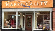 happy_valley_front.png