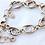 Thumbnail: Oval Coil Bracelet