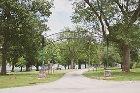 Farrington Park.JPG