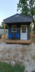 Rock Island Cabin1.jpg