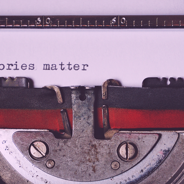 The Power of Written Content