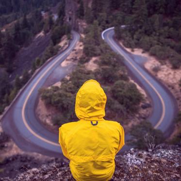 Marketing at a Crossroads