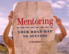 Mentoring_edited.jpg