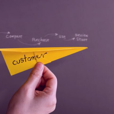 The Customer Lifecycle: Think Circular and Forget the Straight Line